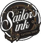 Sailors Ink logo